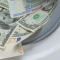 Una nueva ley contra el fraude fiscal: ¿Como te afecta a ti?