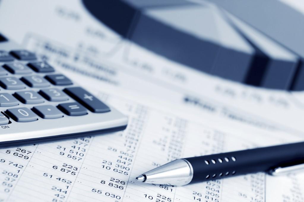 servicio contabilidad barcelona