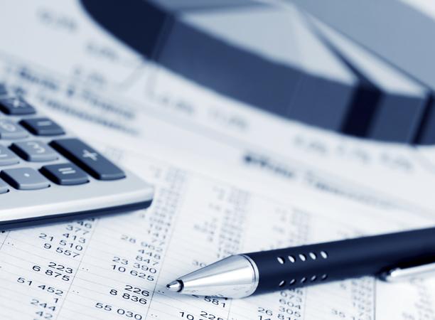 Servicios de contabilidad en Barcelona