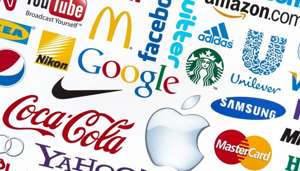 La marca en un contexto digital.