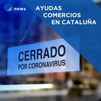post_news_AYUDAS