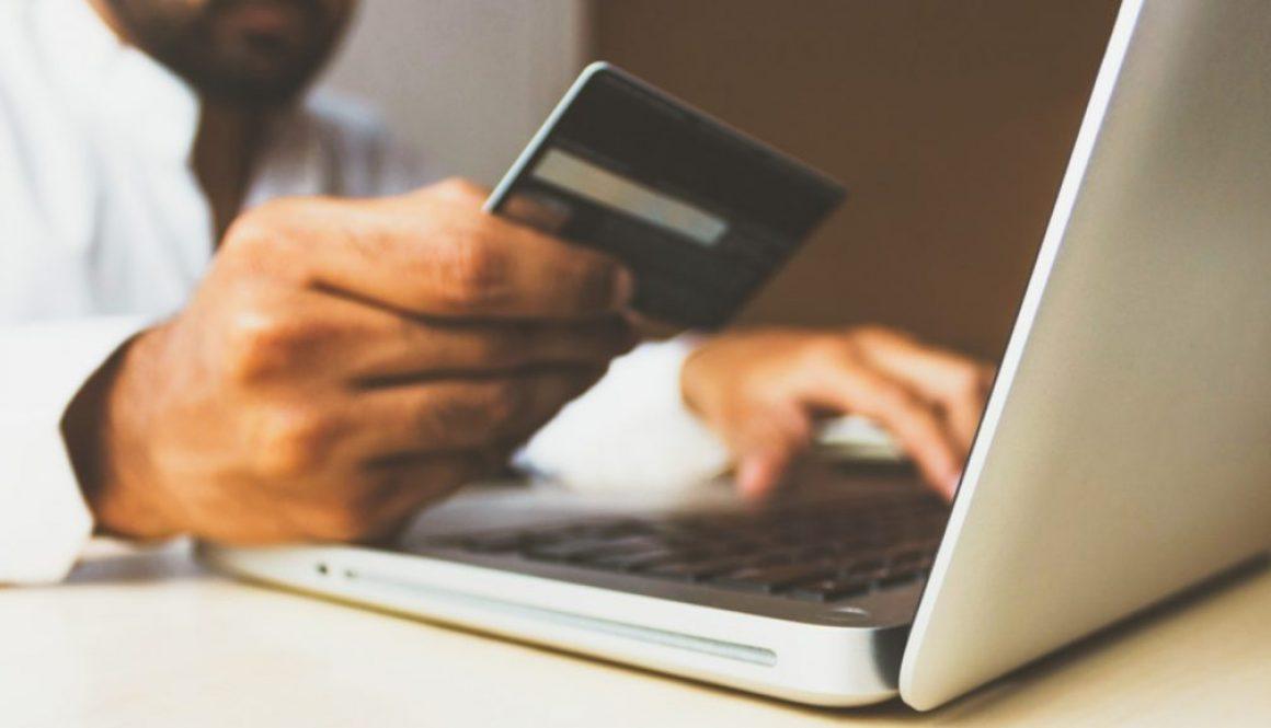 Questionna - Derecho del entretenimiento - Cambios IVA comercio electrónico