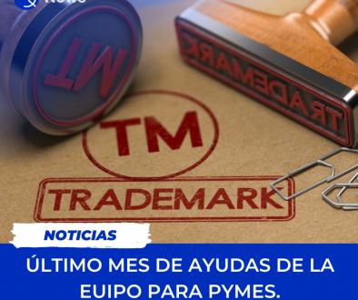 Questionna - Derecho del Entretenimiento - Ultimo mes de ayudas de la EUIPO para PYMES (2)
